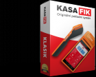 Pressto trend 3d-box-kasa-fik-box-ORANGE-KLASIK